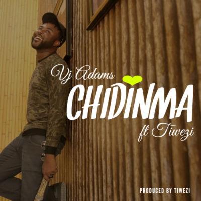 chidinma-artwork